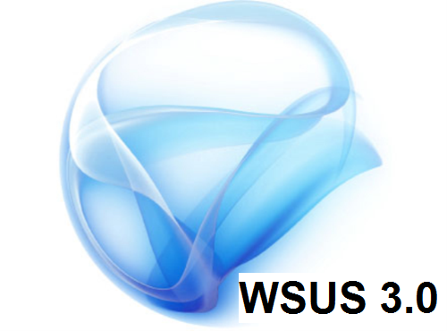 Install And Download Your Approved Or Downloaded Wsus